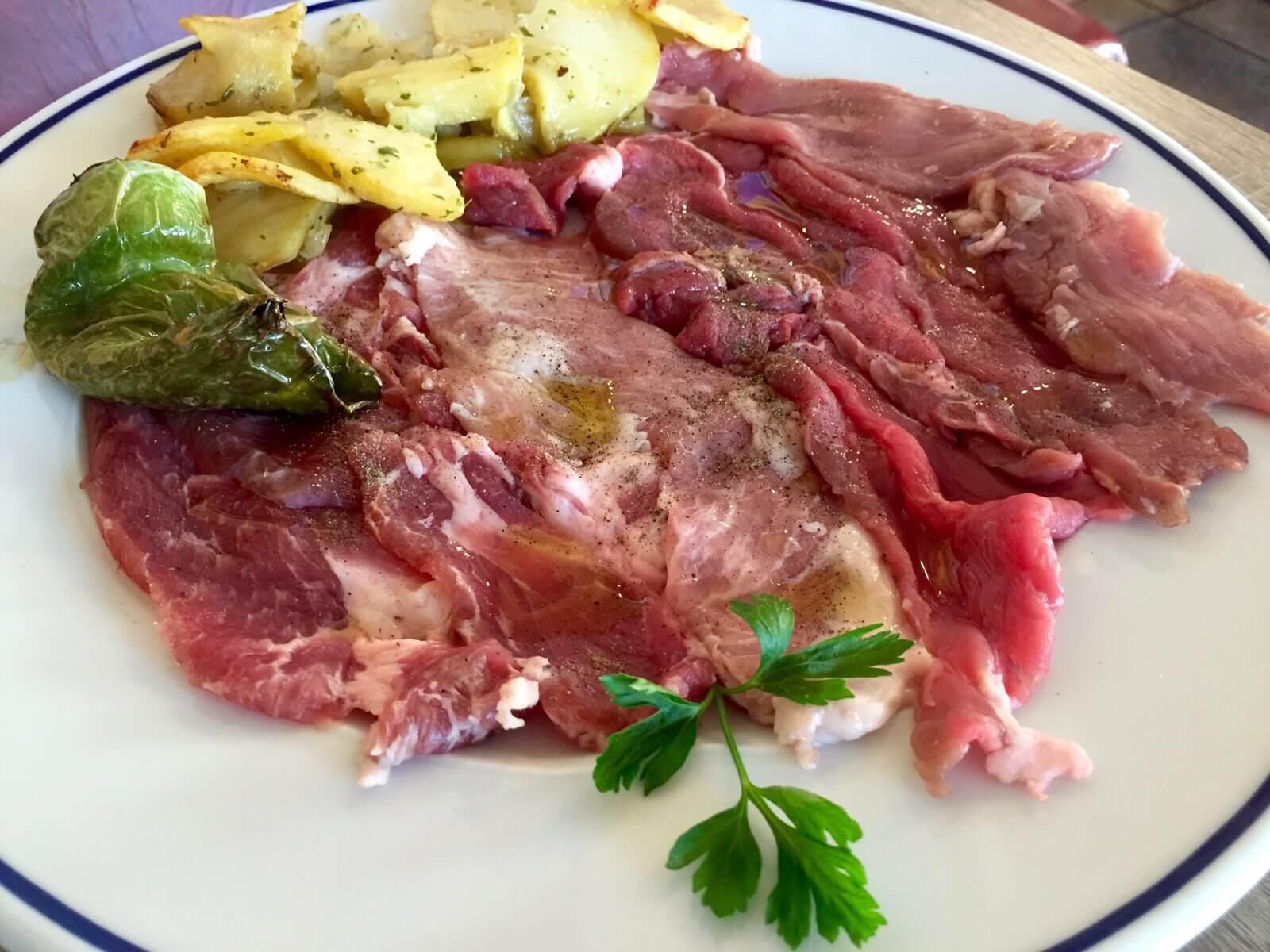 lavaqueria-comida-06-degustacion-carnes-a-la-losa