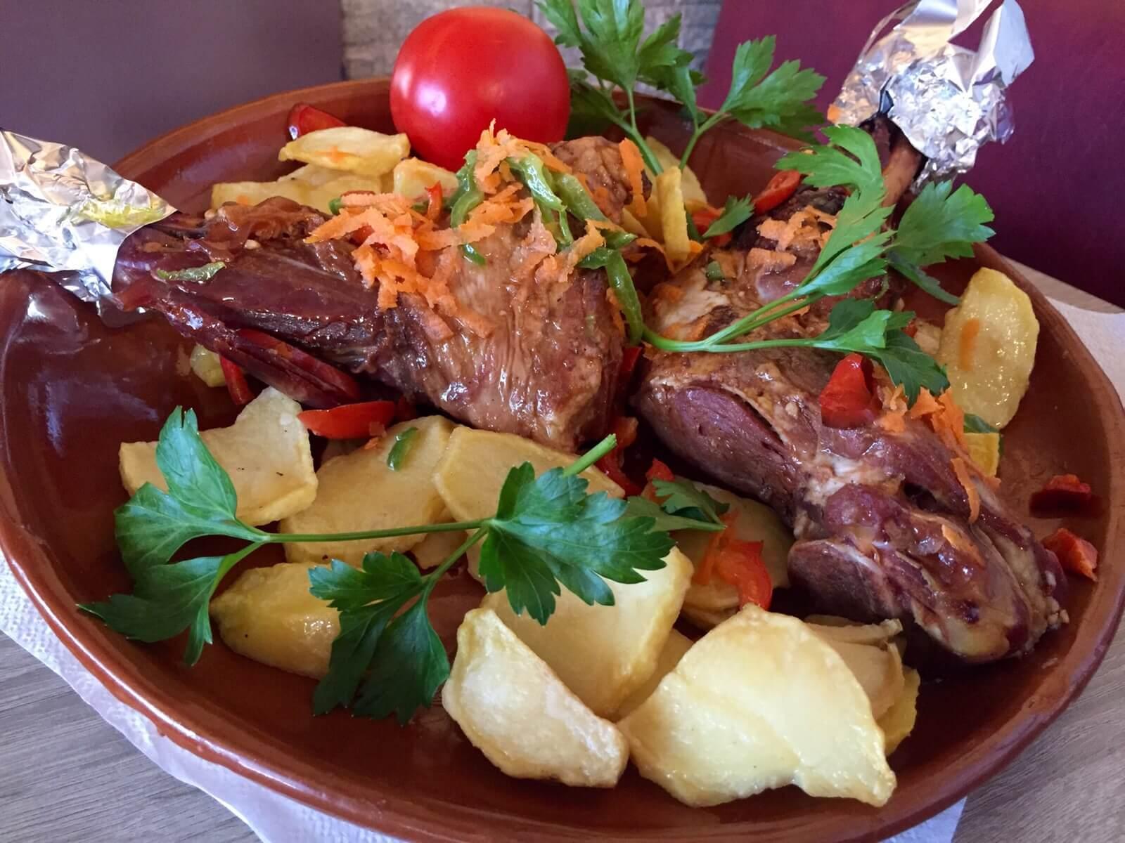 lavaqueria-comida-07-cordero-al-horno