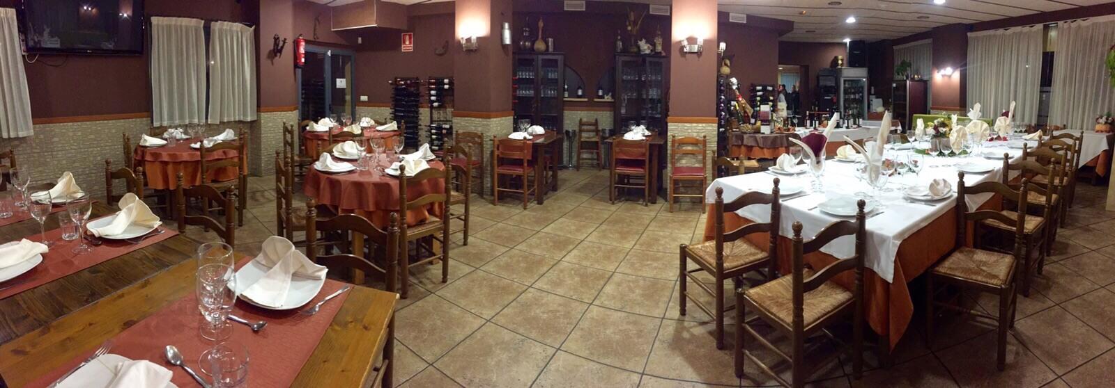lavaqueria-restaurante-salon-09