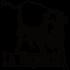 logo Restaurante La Vaquería